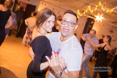 lun, 2019-12-30 00:09 - Le Social, tous les dimanches! Pour plus de plaisir, tag tes amis! :) Photographe mariage? www.marimage.ca Photos corpo? www.racineimagine.com