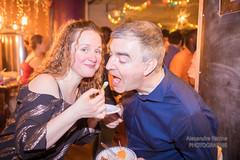 dim, 2019-12-29 22:04 - Le Social, tous les dimanches! Pour plus de plaisir, tag tes amis! :) Photographe mariage? www.marimage.ca Photos corpo? www.racineimagine.com