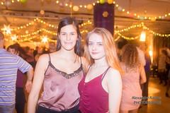 dim, 2019-12-29 21:56 - Le Social, tous les dimanches! Pour plus de plaisir, tag tes amis! :) Photographe mariage? www.marimage.ca Photos corpo? www.racineimagine.com