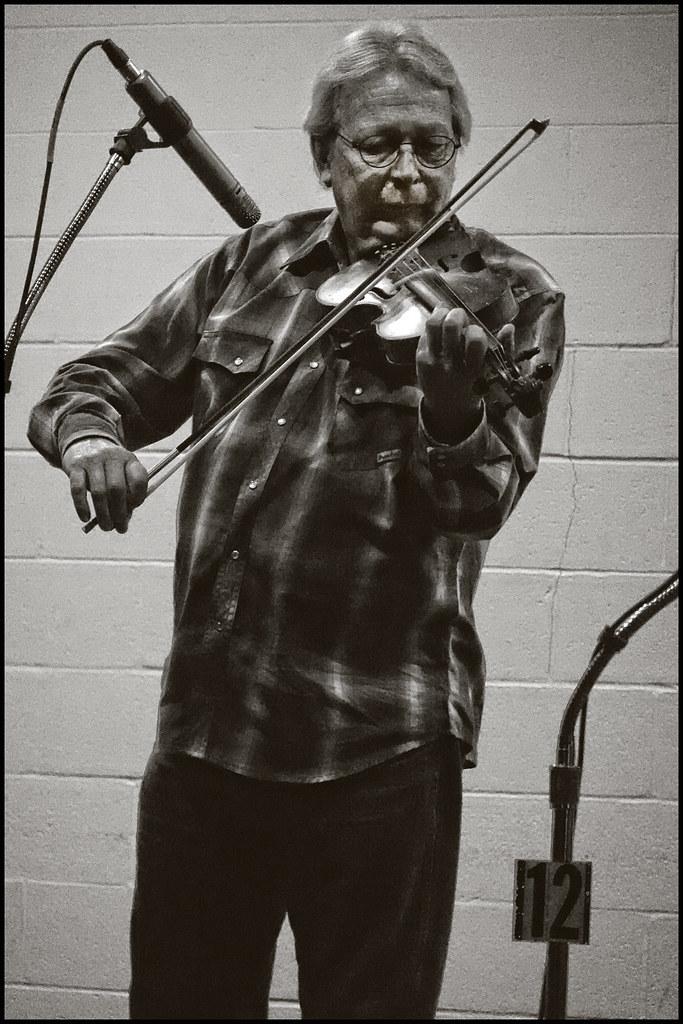 1-4-20 - Bluegrass concert - 4