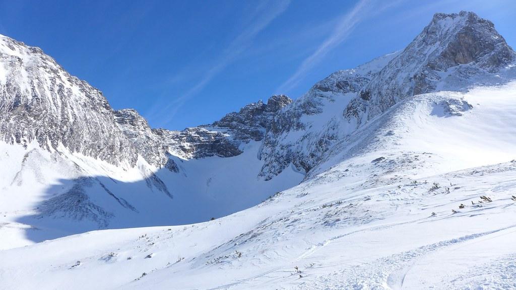 Weisseck Niedere Tauern Austria photo 41
