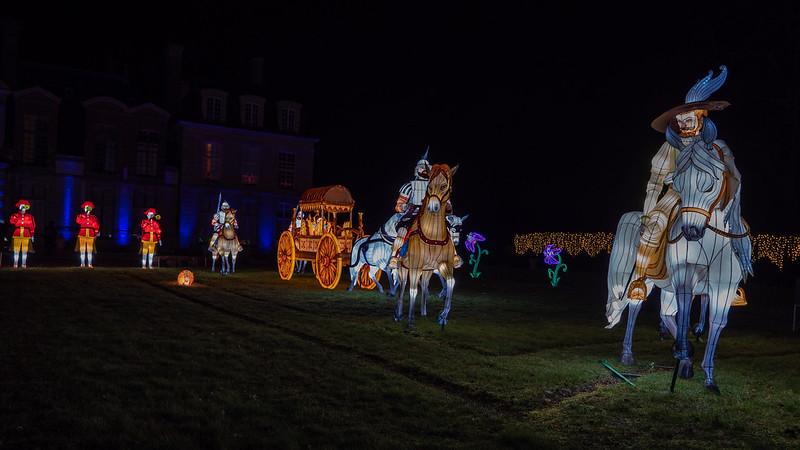 Lumières Sauvages de Thoiry (G9 + PL10-25) 49336148086_d890492f34_c