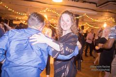 dim, 2019-12-29 21:52 - Le Social, tous les dimanches! Pour plus de plaisir, tag tes amis! :) Photographe mariage? www.marimage.ca Photos corpo? www.racineimagine.com
