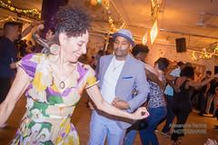 dim, 2019-12-29 21:51 - Le Social, tous les dimanches! Pour plus de plaisir, tag tes amis! :) Photographe mariage? www.marimage.ca Photos corpo? www.racineimagine.com