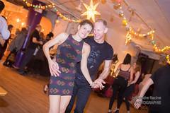 lun, 2019-12-30 00:15 - Le Social, tous les dimanches! Pour plus de plaisir, tag tes amis! :) Photographe mariage? www.marimage.ca Photos corpo? www.racineimagine.com