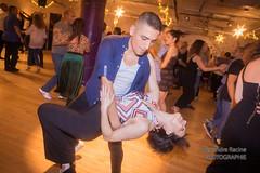 dim, 2019-12-29 22:17 - Le Social, tous les dimanches! Pour plus de plaisir, tag tes amis! :) Photographe mariage? www.marimage.ca Photos corpo? www.racineimagine.com