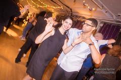 dim, 2019-12-29 22:15 - Le Social, tous les dimanches! Pour plus de plaisir, tag tes amis! :) Photographe mariage? www.marimage.ca Photos corpo? www.racineimagine.com