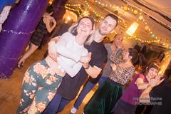 dim, 2019-12-29 22:14 - Le Social, tous les dimanches! Pour plus de plaisir, tag tes amis! :) Photographe mariage? www.marimage.ca Photos corpo? www.racineimagine.com