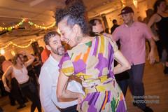 dim, 2019-12-29 22:11 - Le Social, tous les dimanches! Pour plus de plaisir, tag tes amis! :) Photographe mariage? www.marimage.ca Photos corpo? www.racineimagine.com