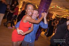 dim, 2019-12-29 22:02 - Le Social, tous les dimanches! Pour plus de plaisir, tag tes amis! :) Photographe mariage? www.marimage.ca Photos corpo? www.racineimagine.com