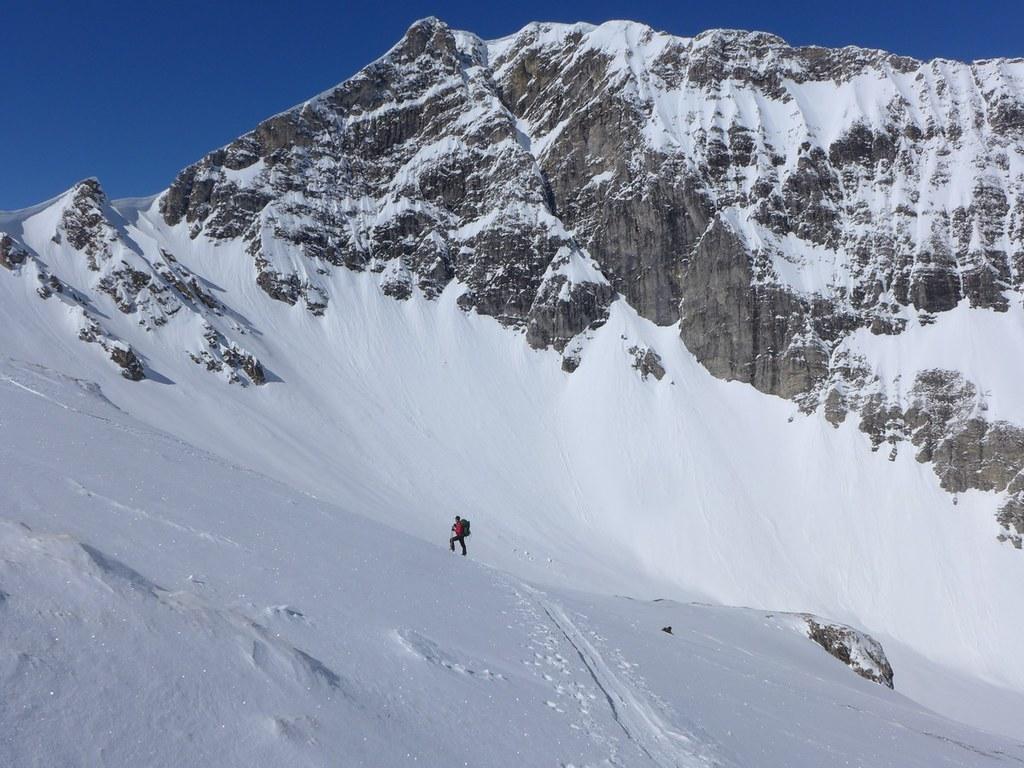 Weisseck Niedere Tauern Austria photo 19