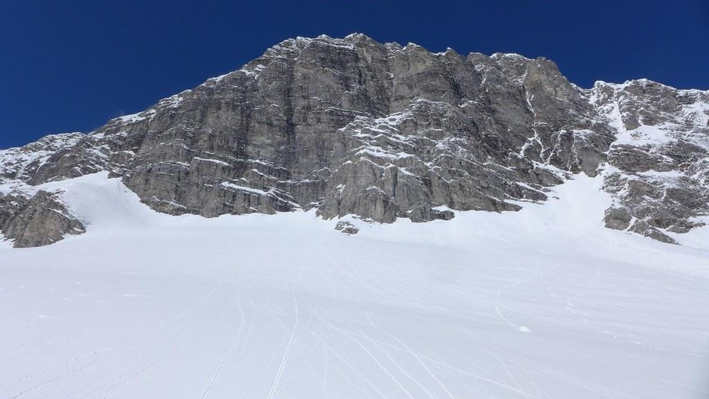 Weisseck Niedere Tauern Austria photo 11