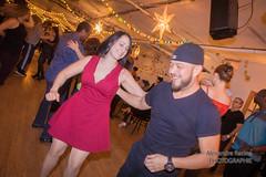 dim, 2019-12-29 21:50 - Le Social, tous les dimanches! Pour plus de plaisir, tag tes amis! :) Photographe mariage? www.marimage.ca Photos corpo? www.racineimagine.com
