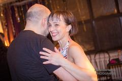 lun, 2019-12-30 00:18 - Le Social, tous les dimanches! Pour plus de plaisir, tag tes amis! :) Photographe mariage? www.marimage.ca Photos corpo? www.racineimagine.com