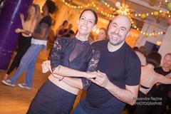 lun, 2019-12-30 00:08 - Le Social, tous les dimanches! Pour plus de plaisir, tag tes amis! :) Photographe mariage? www.marimage.ca Photos corpo? www.racineimagine.com