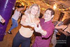 lun, 2019-12-30 00:01 - Le Social, tous les dimanches! Pour plus de plaisir, tag tes amis! :) Photographe mariage? www.marimage.ca Photos corpo? www.racineimagine.com