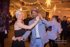 dim, 2019-12-29 22:18 - Le Social, tous les dimanches! Pour plus de plaisir, tag tes amis! :) Photographe mariage? www.marimage.ca Photos corpo? www.racineimagine.com