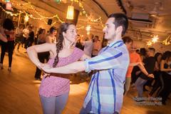 dim, 2019-12-29 22:16 - Le Social, tous les dimanches! Pour plus de plaisir, tag tes amis! :) Photographe mariage? www.marimage.ca Photos corpo? www.racineimagine.com