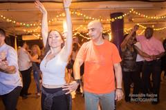 dim, 2019-12-29 22:10 - Le Social, tous les dimanches! Pour plus de plaisir, tag tes amis! :) Photographe mariage? www.marimage.ca Photos corpo? www.racineimagine.com