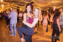 dim, 2019-12-29 22:00 - Le Social, tous les dimanches! Pour plus de plaisir, tag tes amis! :) Photographe mariage? www.marimage.ca Photos corpo? www.racineimagine.com