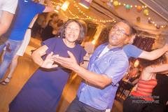 dim, 2019-12-29 21:55 - Le Social, tous les dimanches! Pour plus de plaisir, tag tes amis! :) Photographe mariage? www.marimage.ca Photos corpo? www.racineimagine.com