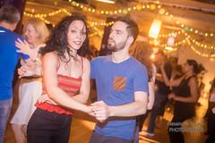 dim, 2019-12-29 21:54 - Le Social, tous les dimanches! Pour plus de plaisir, tag tes amis! :) Photographe mariage? www.marimage.ca Photos corpo? www.racineimagine.com