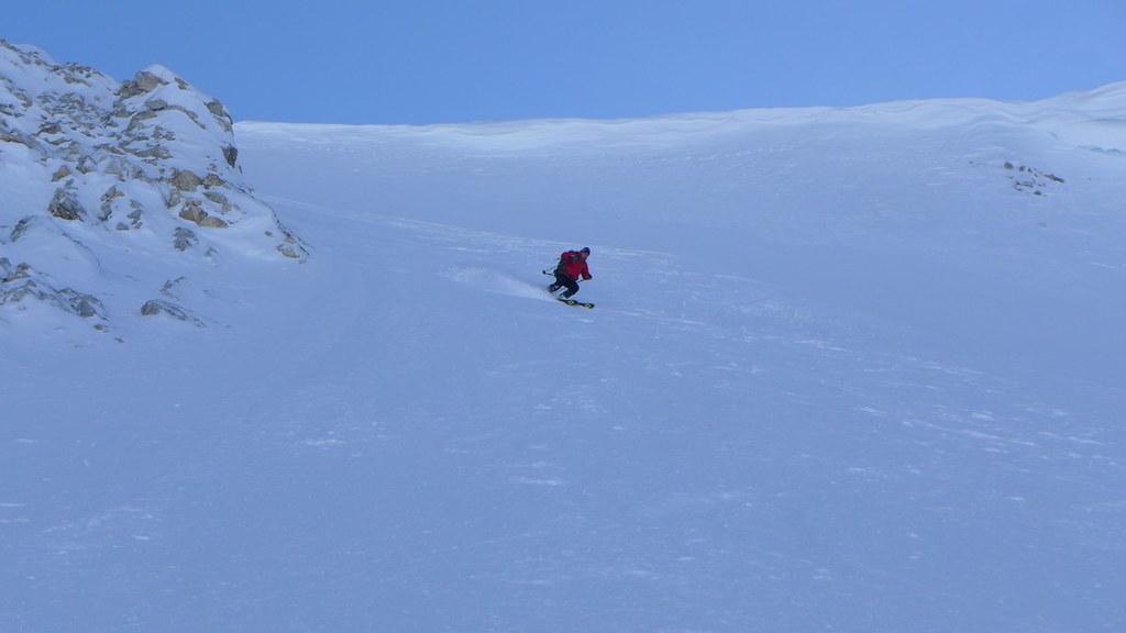 Weisseck Niedere Tauern Austria photo 36