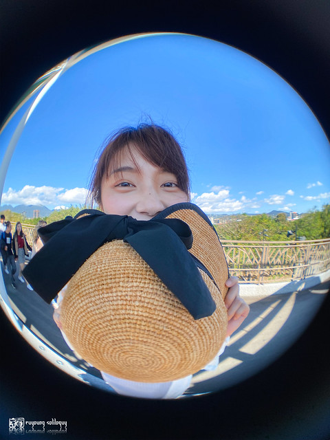 繽紛世界,盡收掌心:ShiftCam 旅行攝影組 for iPhone 11 Pro | 54