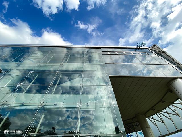 繽紛世界,盡收掌心:ShiftCam 旅行攝影組 for iPhone 11 Pro | 33