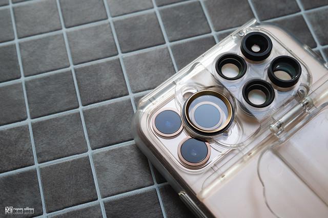 繽紛世界,盡收掌心:ShiftCam 旅行攝影組 for iPhone 11 Pro | 21