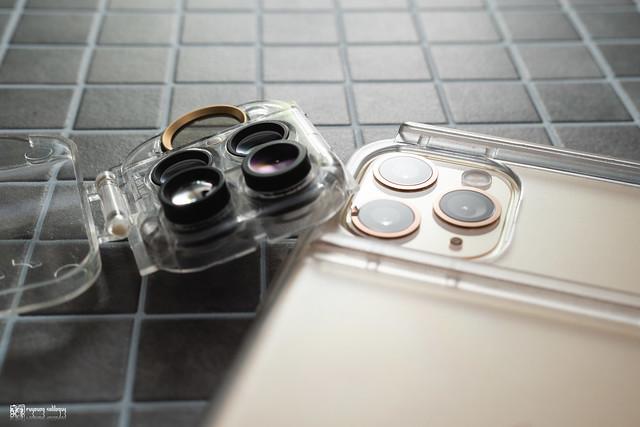 繽紛世界,盡收掌心:ShiftCam 旅行攝影組 for iPhone 11 Pro | 07