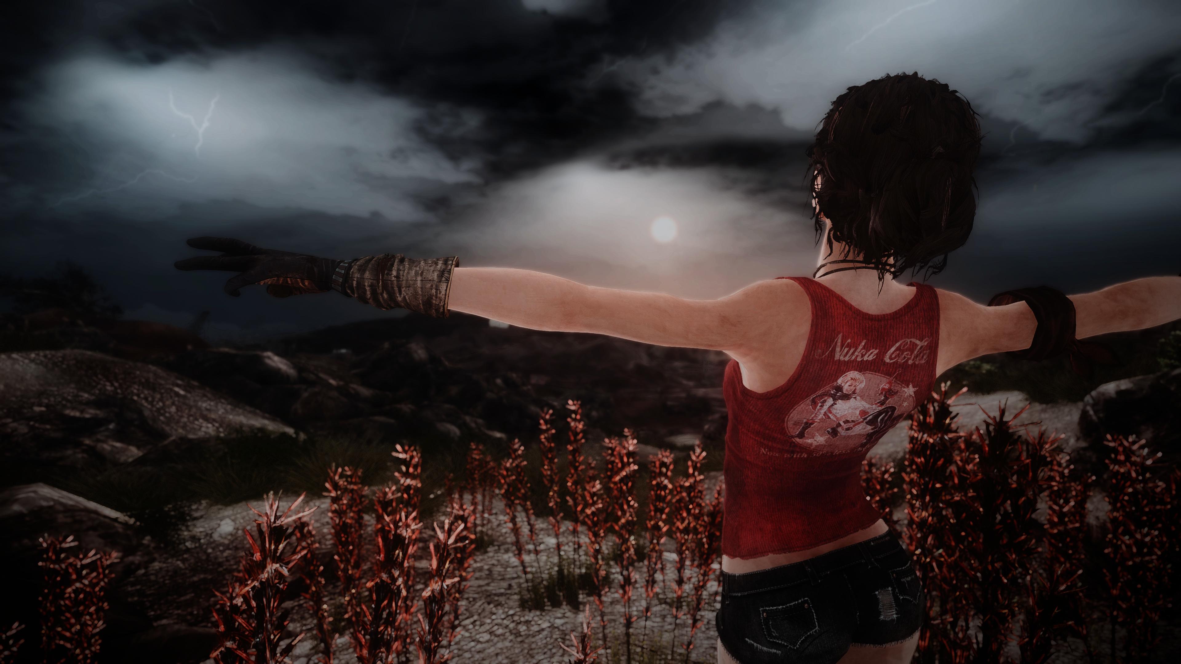 Fallout Screenshots XIV - Page 11 49336511956_4a8cab47fa_o
