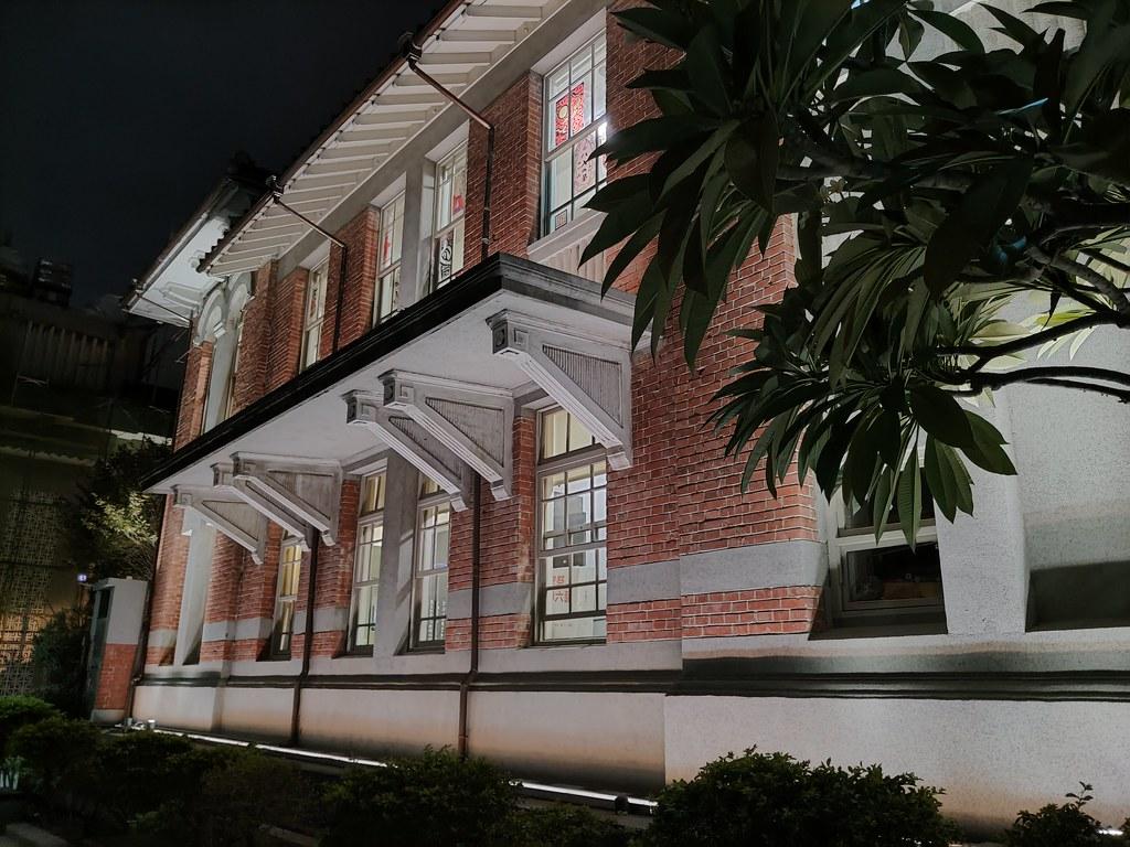 葉石濤文學館 (2)