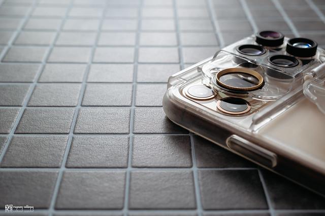 繽紛世界,盡收掌心:ShiftCam 旅行攝影組 for iPhone 11 Pro | 26