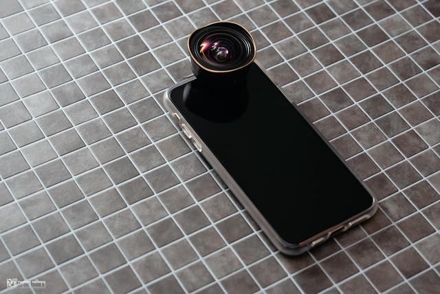 繽紛世界,盡收掌心:ShiftCam 旅行攝影組 for iPhone 11 Pro | 14