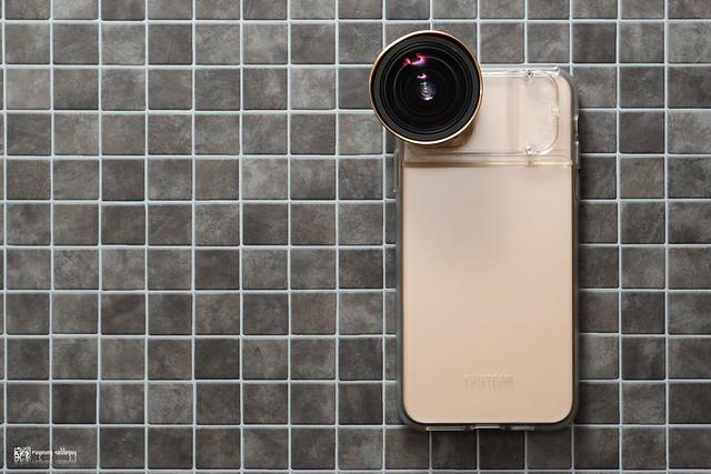 繽紛世界,盡收掌心:ShiftCam 旅行攝影組 for iPhone 11 Pro | 10
