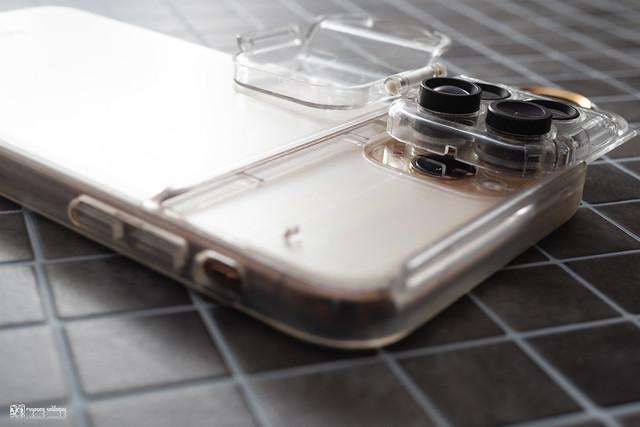 繽紛世界,盡收掌心:ShiftCam 旅行攝影組 for iPhone 11 Pro | 06
