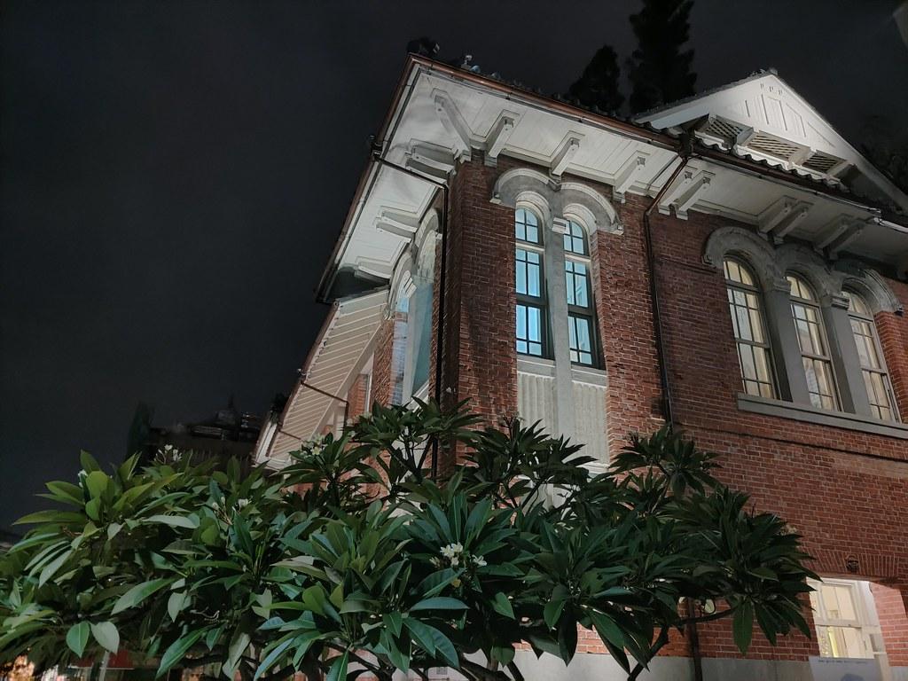 葉石濤文學館 (3)