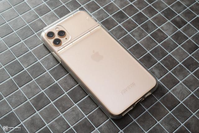 繽紛世界,盡收掌心:ShiftCam 旅行攝影組 for iPhone 11 Pro | 05