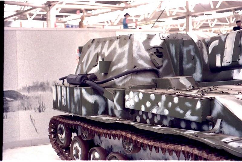Su-76 76mm 2
