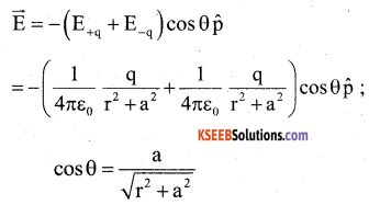 2nd PUC Physics Previous Year Question Paper June 2019 - 13