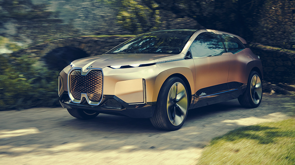 P90321871_highRes_bmw-vision-inext-ext