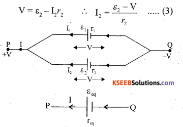 2nd PUC Physics Previous Year Question Paper March 2019 - 13