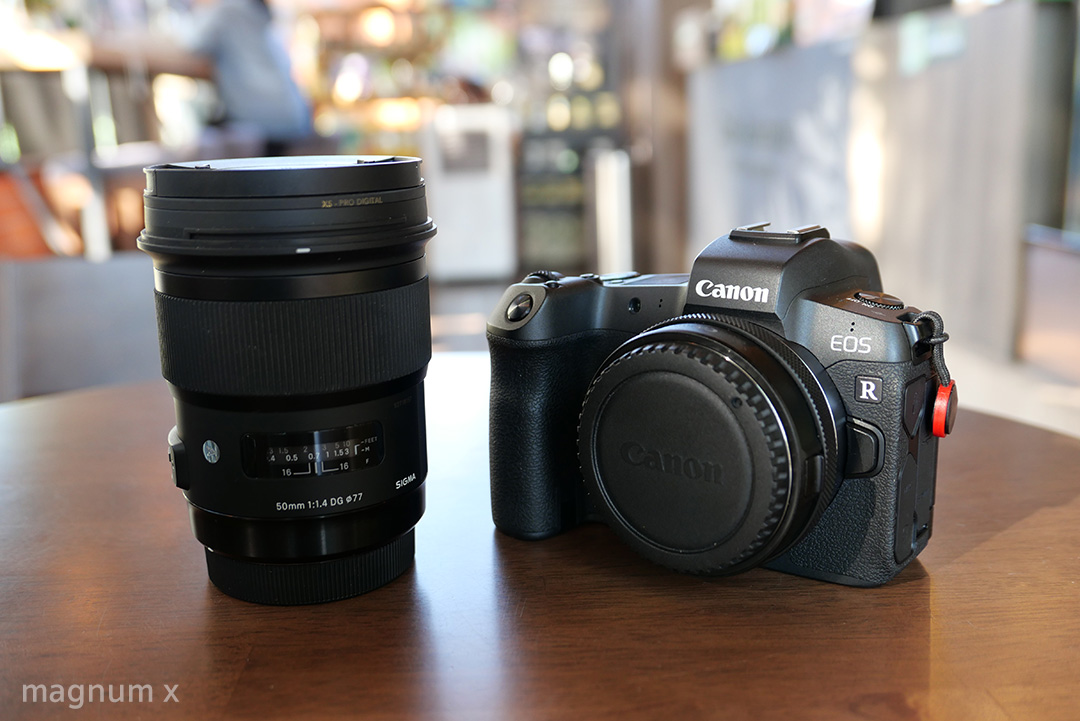 review-sigma-50mm-f1.4-art-21