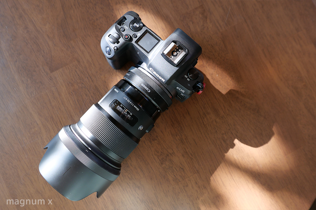 review-sigma-50mm-f1.4-art-23