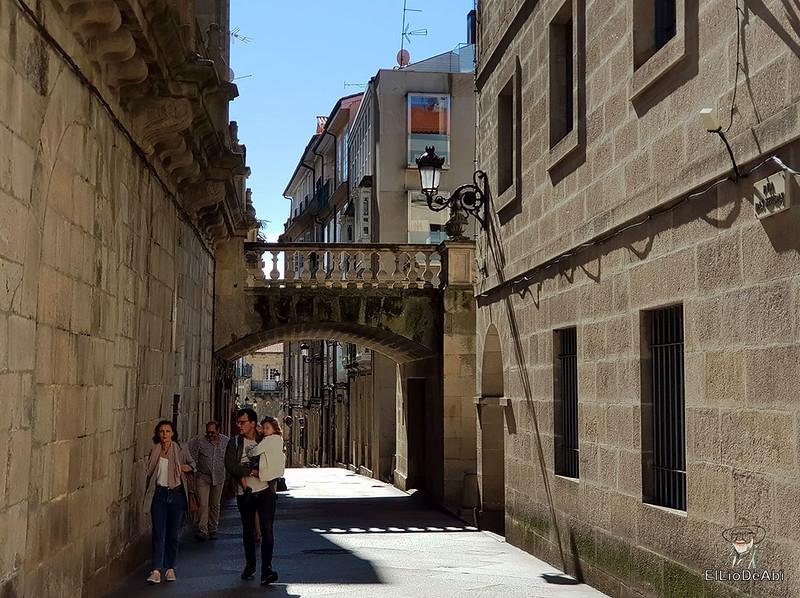 Cómo pasar un día intenso y relajado en Ourense (40)