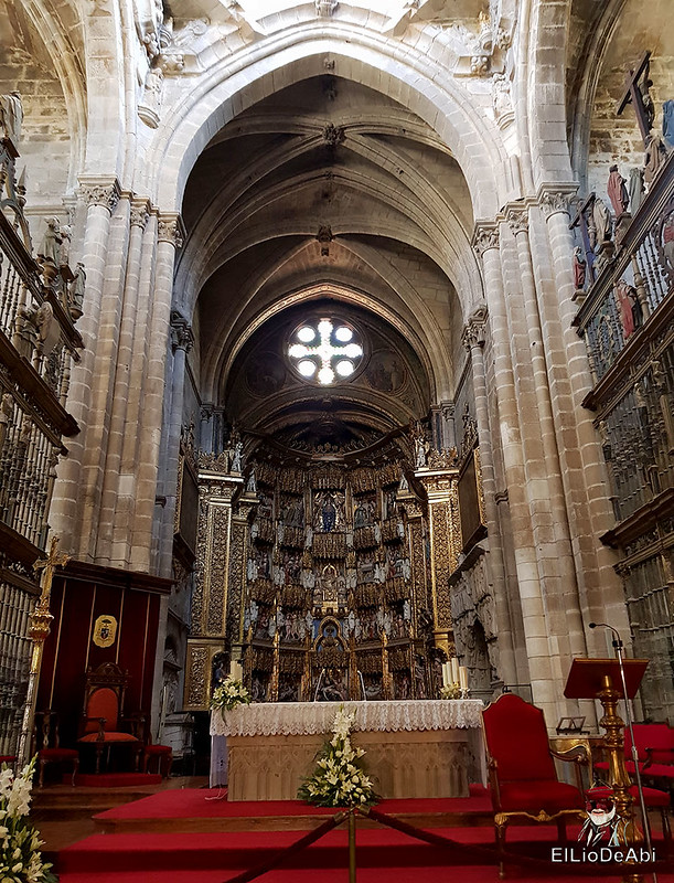 Cómo pasar un día intenso y relajado en Ourense (26)