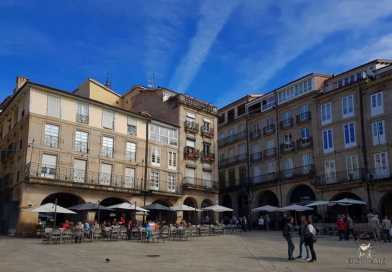 Cómo pasar un día intenso y relajado en Ourense (14)