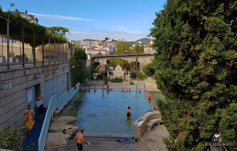 Cómo pasar un día intenso y relajado en Ourense (12)