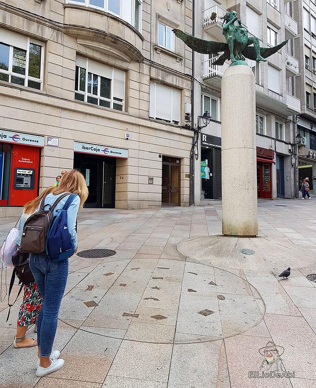 Cómo pasar un día intenso y relajado en Ourense (6)